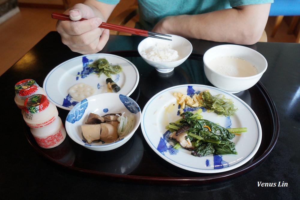 北投溫泉飯店,加賀屋,加賀屋晚餐,加賀屋早餐,北投加賀屋一泊二食