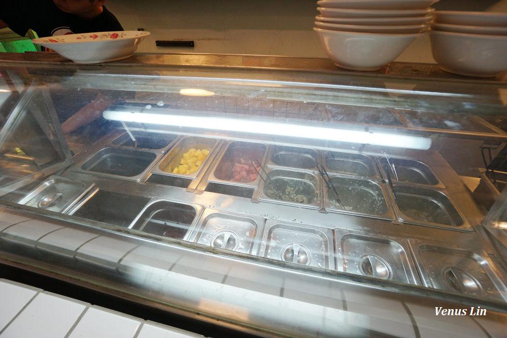 台北冰品,小時候冰菓室,台北東區美食