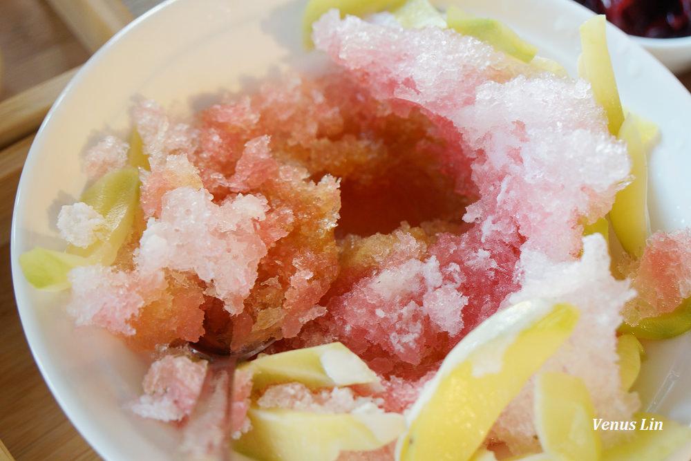 新南五五製冰所,台中吃冰,台中冰品,台中大里必吃