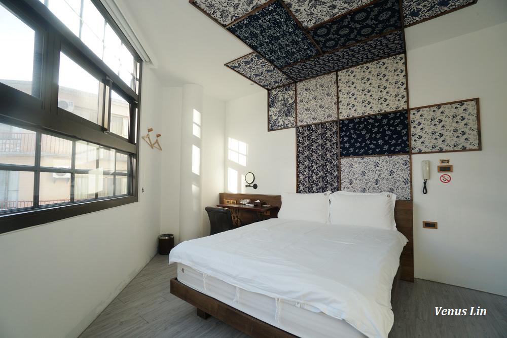 台南住宿|掘旅青年旅舍,近台南火車站後站,宿舍床位每晚台幣600元