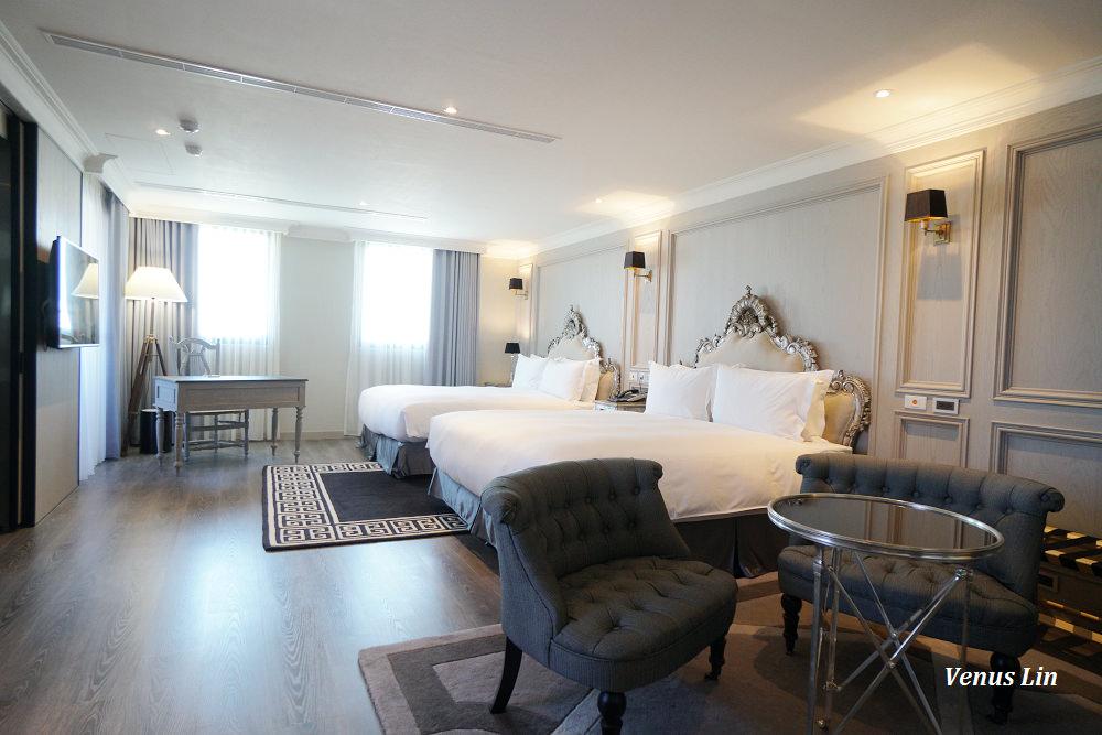 台南飯店,安平新飯店,安平留飯店,安平飯店推薦