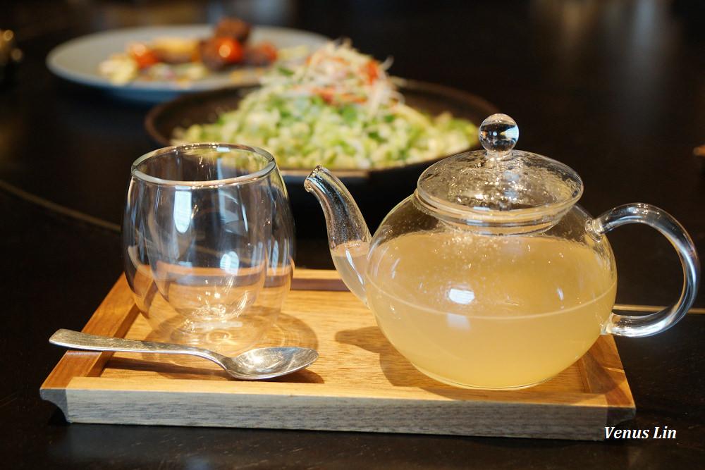 雅閣,台北米其林,台北文華東方酒店,台北港式飲茶,台北粵菜餐廳