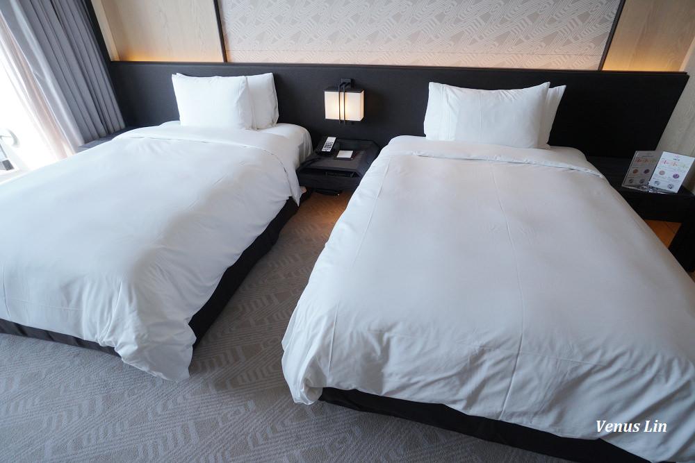 台南新飯店,大員皇冠假日酒店,安平飯店,超豐盛自助式早餐