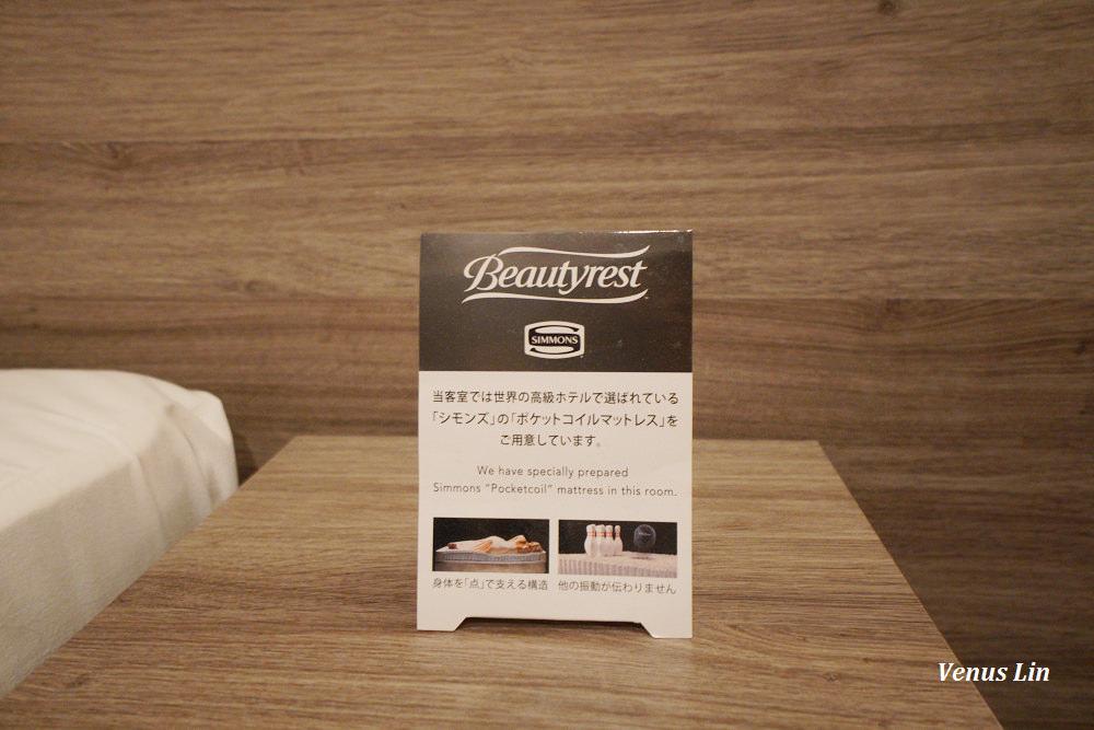 札幌平價飯店,札幌雪祭飯店推薦,Best Western Sapporo Odori Koen,最佳西方酒店札幌大通公園,札幌車站飯店