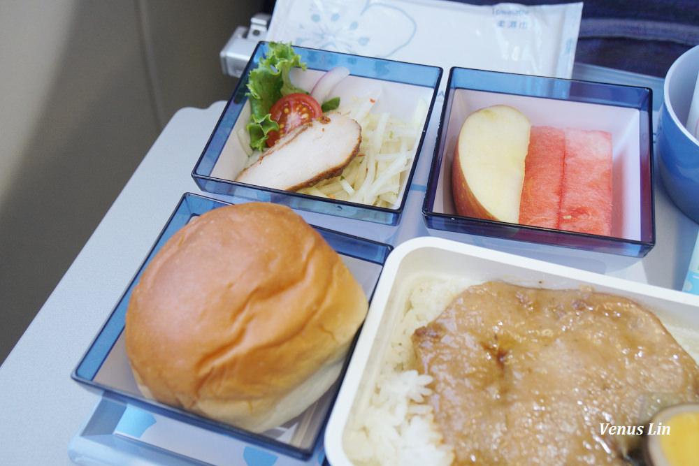 華航飛機餐,華航飛日本飛機餐,華航素食餐,華航糖尿病餐,華航水果餐,華航松山飛東京羽田