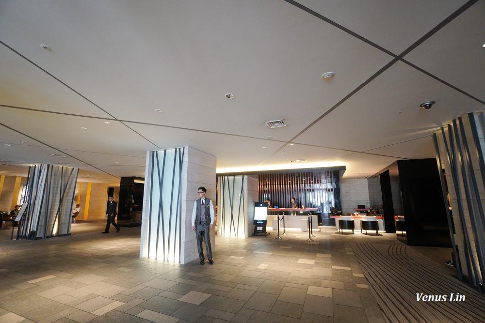 京都車站飯店,京都麗嘉皇家酒店,京都飯店推薦,京都自助,免費接駁車,京都自由行住哪裡