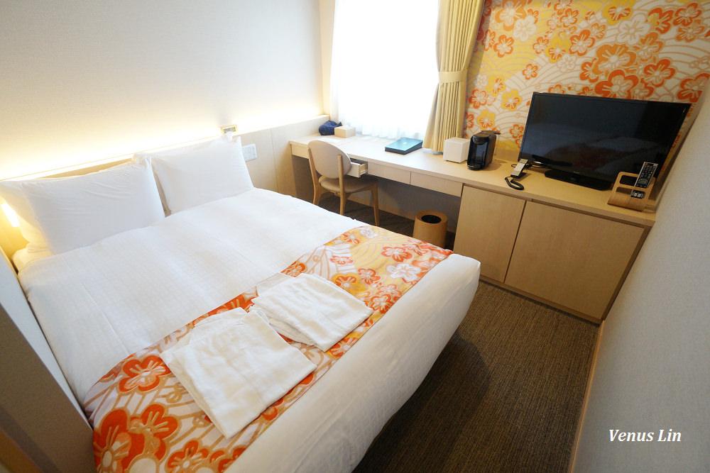 金澤車站飯店|Hotel Wing International Premium金澤站前,金澤車站鼓門設計建築師監修