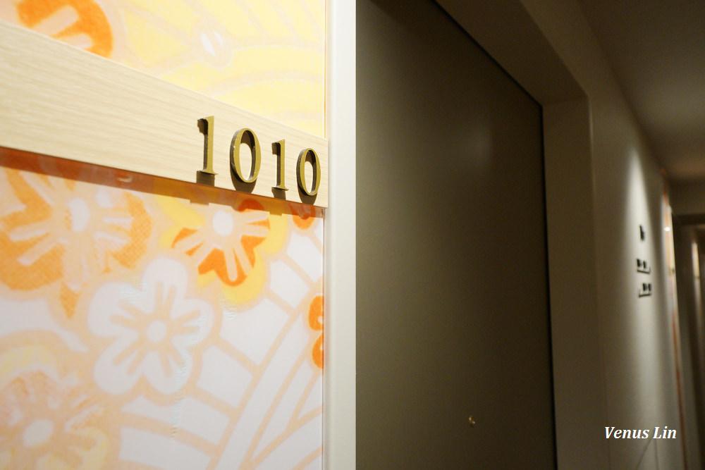 金澤車站飯店,金澤新飯店,WING國際飯店⾦澤站前,金澤車站鼓門設計建築師