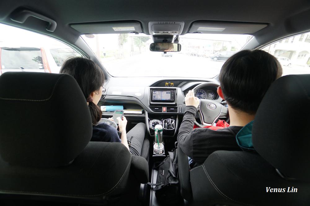 沖繩自駕,沖繩租車,沖繩自駕心得,沖繩Hertz租車,帶爸媽去沖繩自助旅行