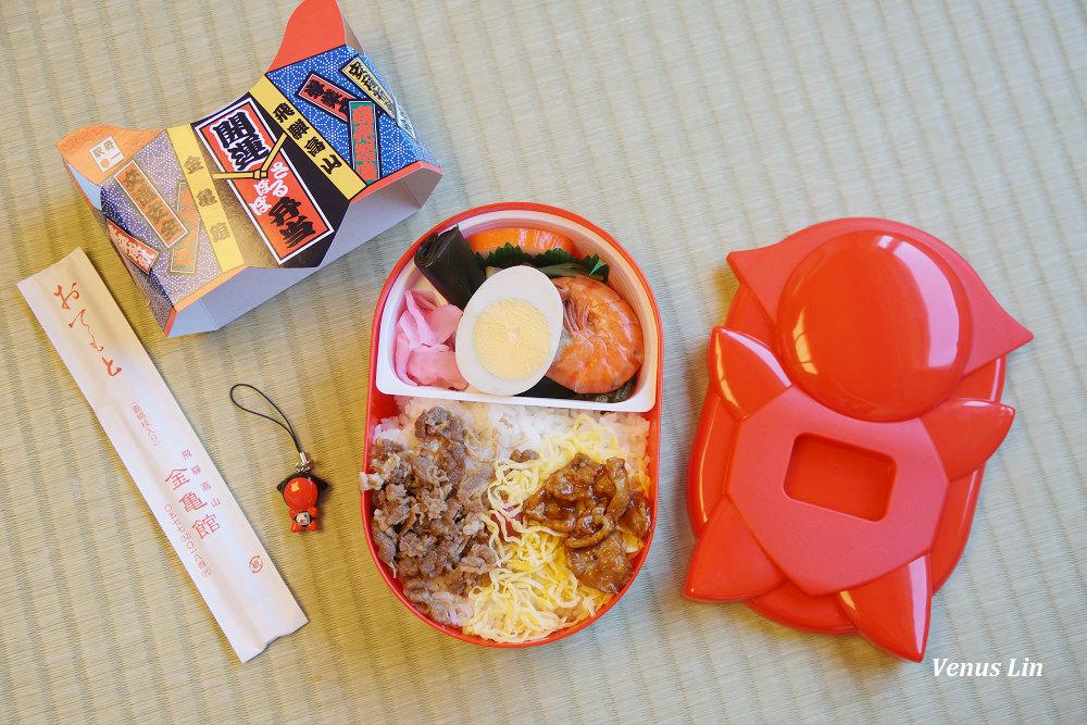 飛驒寶寶便當,高山車站美食,高山車站便當,日本鐵路便當