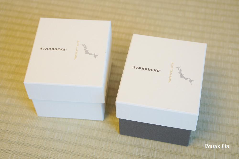 日本星巴克JIMOTO made系列,飛驒高山限定職人木製漆器馬克杯,日本星巴克飛驒高山限定,日本星巴克,日本星巴克木製漆器馬克杯