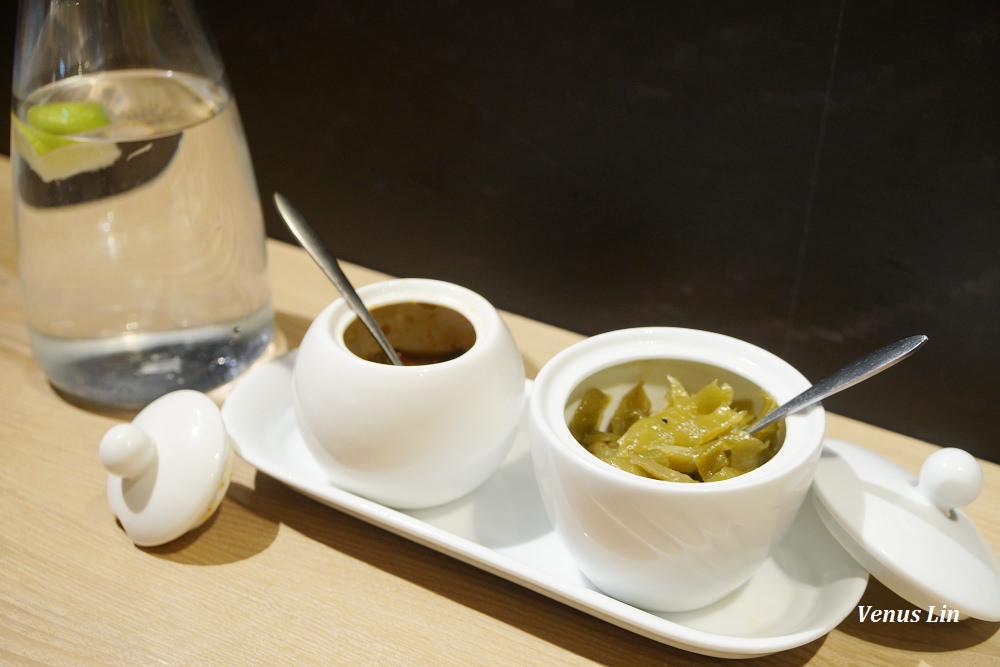 松山機場美食,品川蘭牛肉麵,松山機場牛肉麵,台北好吃牛肉麵