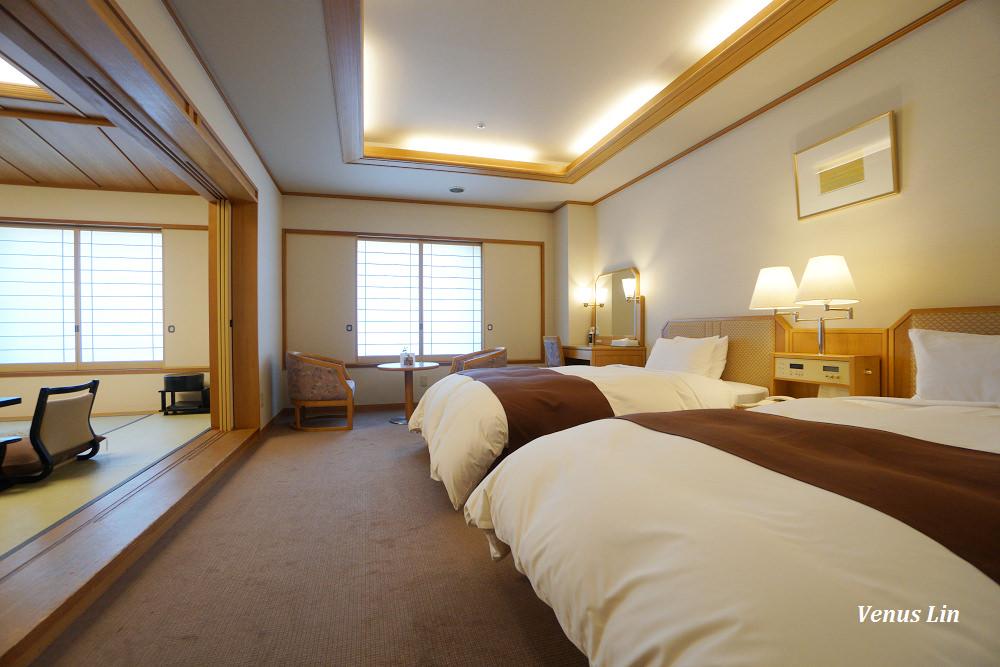 高山車站飯店 高山綠色飯店 Takayama Green Hotel,有露天溫泉