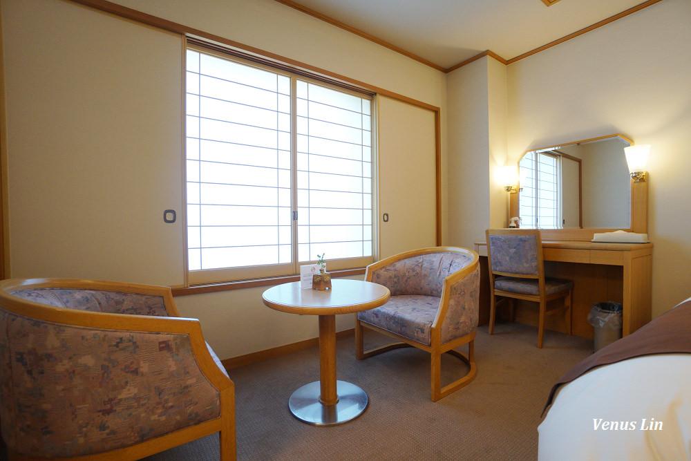 高山車站飯店,高山綠色飯店,高山老街飯店,高山溫泉旅館