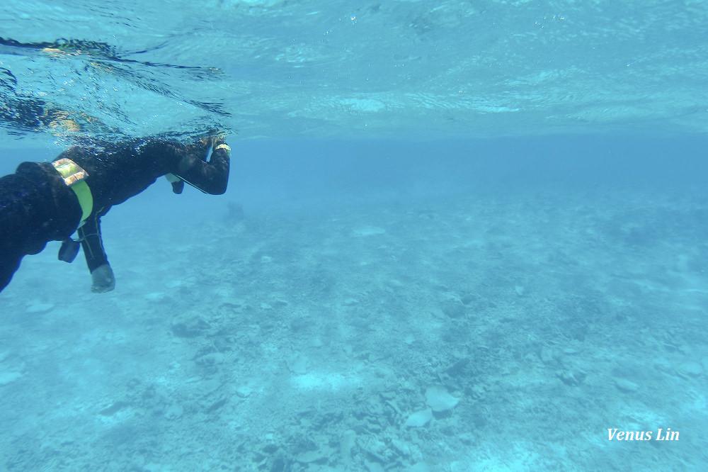 沖繩跳島,Nagannu島,慶良間諸島最美無人島,沖繩秘境無人島,Nagannu島一日遊