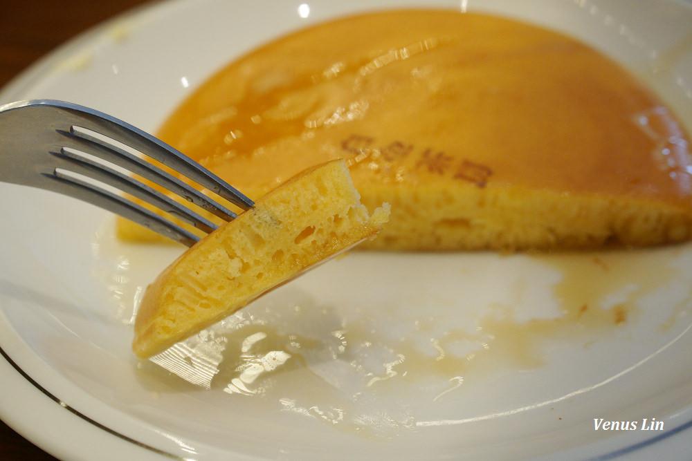 福岡早餐,福岡美食,福岡咖啡館,白金茶房,地下鐵藥院站,福岡早午餐,福岡好吃鬆餅