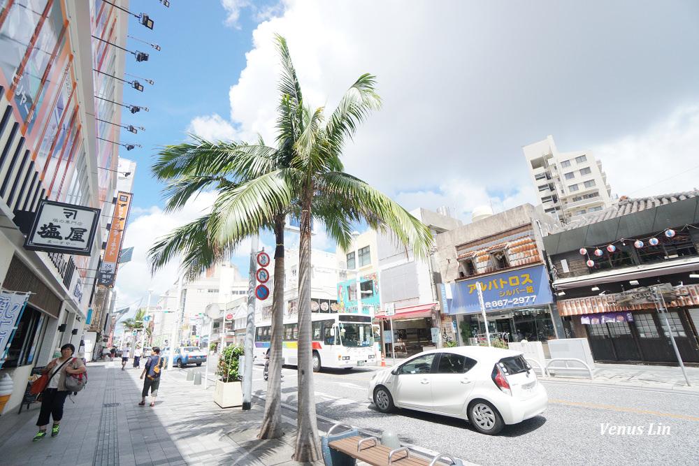 沖繩一日遊,那霸市區一日遊,單軌電車一日券,首里城,琉球傳統服裝,牧志公有市場,Steak House88,Ashibinaa Outlet,沖繩KURA壽司