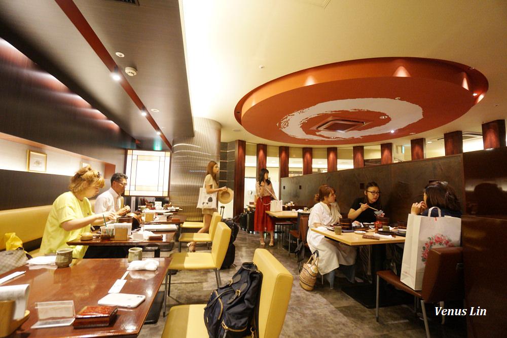 名古屋車站必吃,名古屋必吃,まるや本店,名古屋鰻魚飯
