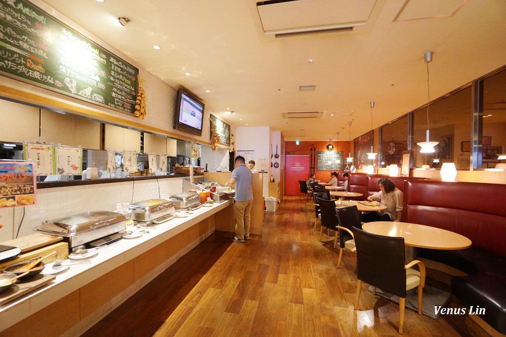札幌飯店,Hotel Resol Trinity Sapporo,地下鐵大通公園站,大通公園旁飯店,札幌雪祭飯店,札幌飯店推薦