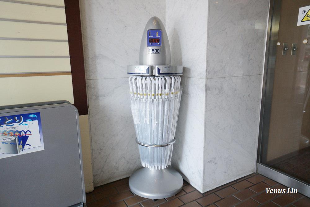 札幌APA飯店,札幌APA飯店四人房,札幌飯店四人房,札幌飯店三人房,APA Hotel Sapporo
