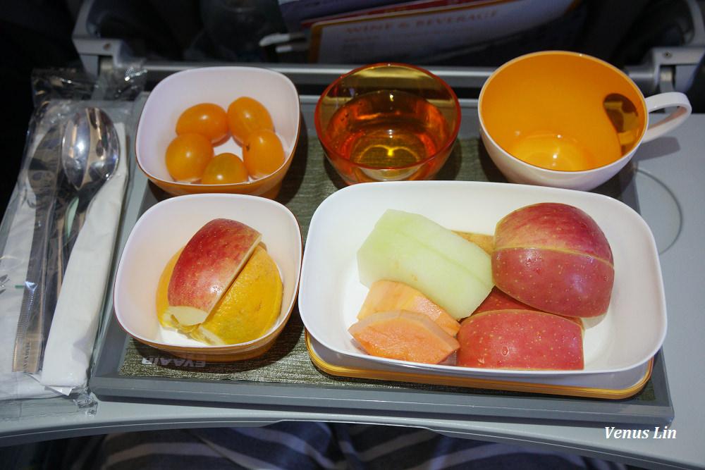 長榮兒童餐,長榮水果餐,長榮桃園飛小松,小松機場租車,小松機場美食