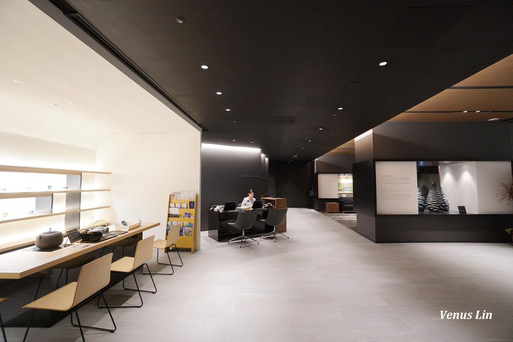 小松車站飯店,HOTEL GRANBINARIO KOMATSU,LG Styler智慧電子衣櫥,小松機場租車,小松機場到小松車站,長榮直飛小松