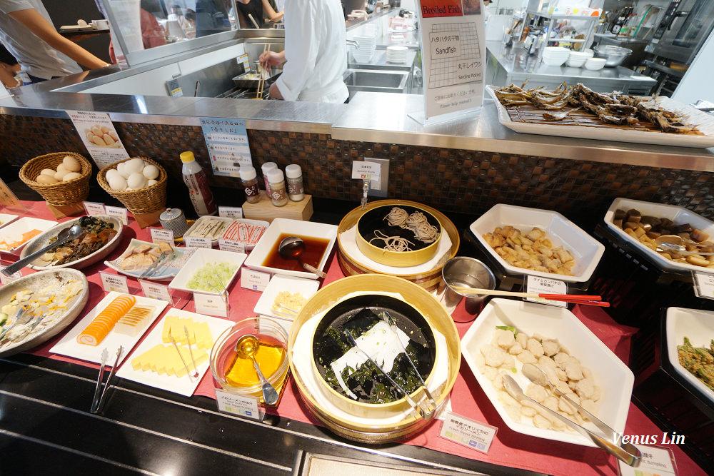 金澤車站飯店,金澤彩之庭飯店,Kanazawa Sainoniwa Hotel,金澤飯店推薦