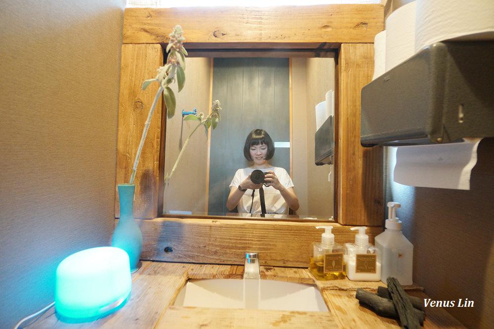 札幌咖啡館,円山公園咖啡館,円山サカノウエ Cafe,Sakano Cafe