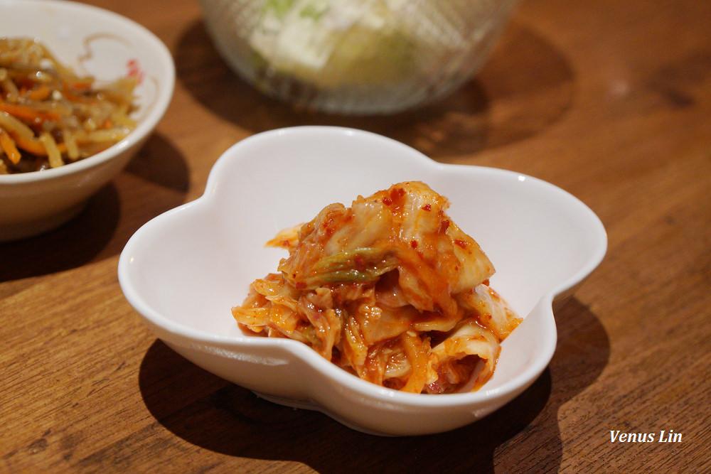 札幌美食,札幌薄野美食,薄野雞肉串燒,鳥あたま薄野店