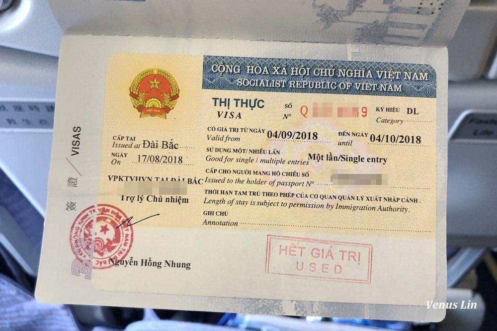 誠旺旅行社,誠旺下龍灣,越南自助懶人包,越南簽證,越南上網,越南時差ㄝ越南插座,越南電壓,越南盾匯率,越南小費
