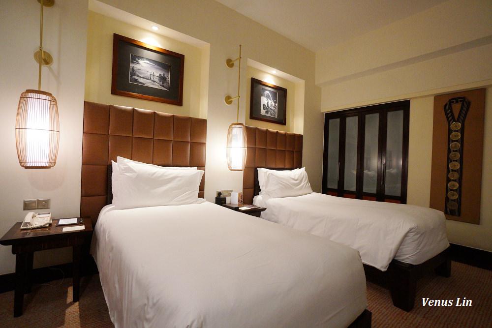 河內飯店推薦,河內五星級飯店,河內西湖洲際飯店,InterContinental Hanoi Westlake