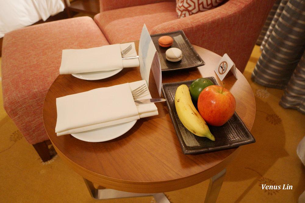 河內新飯店,河內飯店推薦,河內五星級飯店,河內地標72洲際飯店,河內最高樓