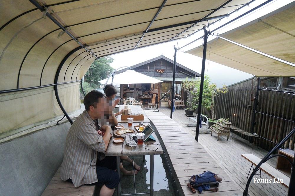 箱根咖啡館,箱根宮ノ下駅,箱根宮的下咖啡館,NARAYA CAFE,葫蘆最中,箱根免費足湯