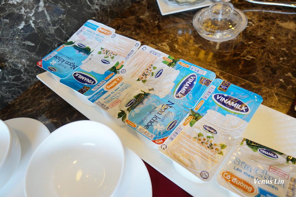 下龍灣遊輪推薦,Azalea Cruise,杜鵑花遊輪,Azalea Cruise一日三餐,Azalea Cruise自助式早餐,Azalea Cruise自助式午餐,Azalea Cruise法式晚餐,Azalea Cruise越式晚餐,下龍灣啤酒