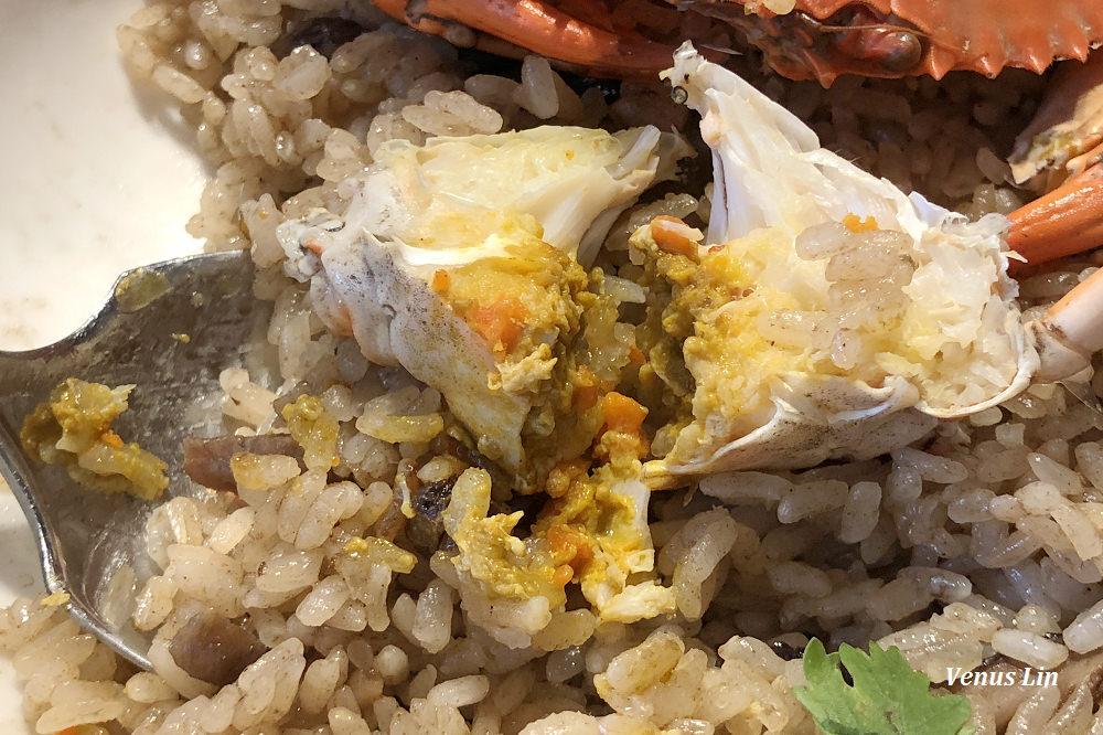 金蓬萊,台北米其林台菜,2018年米其林餐廳,天母台菜推薦,米其林一星台菜