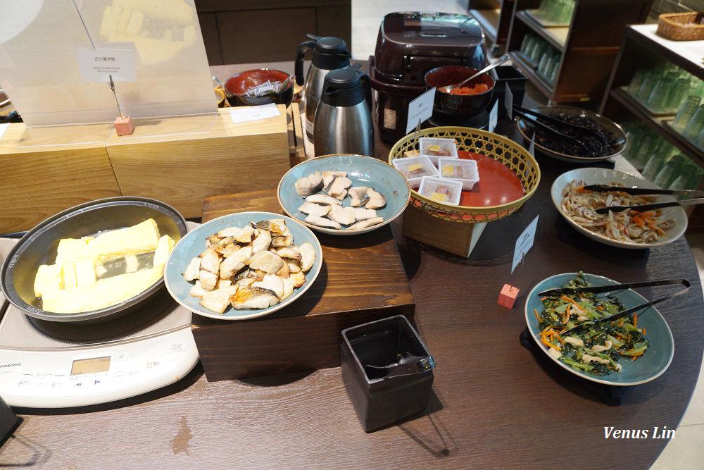 大阪車站飯店,大阪飯店推薦,大阪新飯店,梅田飯店,Hotel Vischio Osaka by Granvia