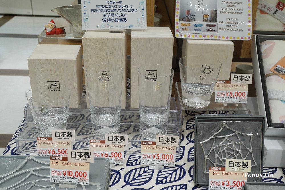 LOAX優惠券下載,LOAX人氣商品推薦,日本買電器優惠券,LOAX