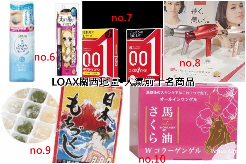 LAOX優惠券下載,LAOX人氣商品推薦,日本買電器優惠券,LA0X