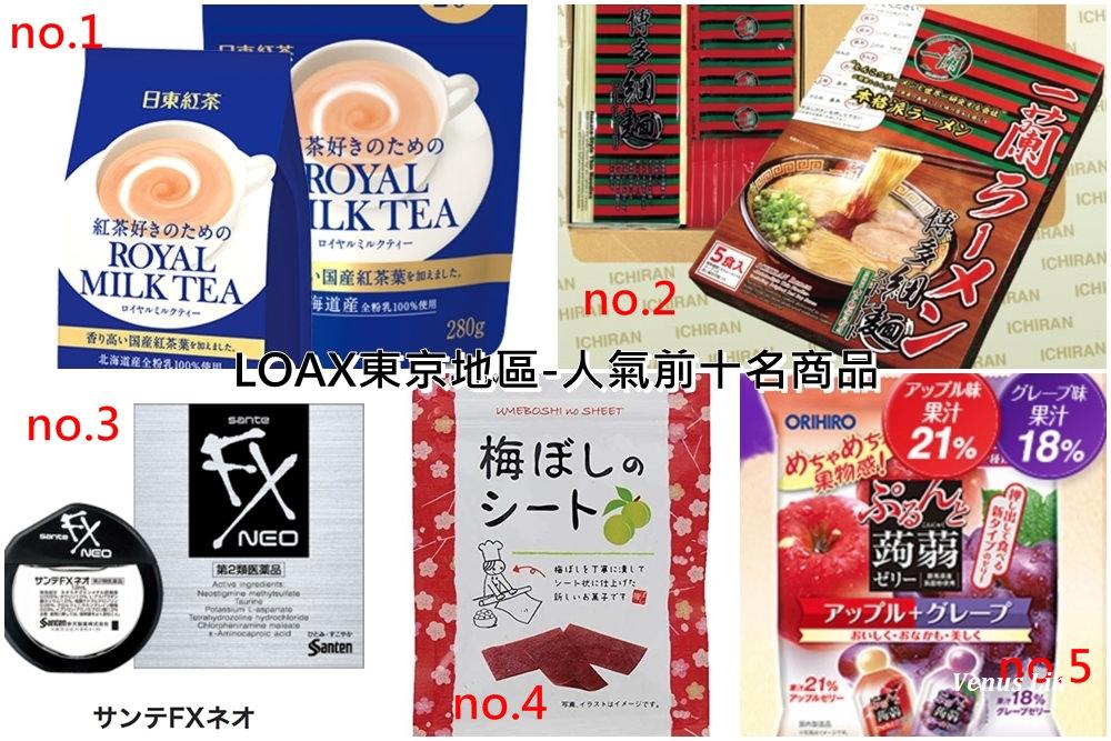 LAOX優惠券下載,LAOX人氣商品推薦,日本買電器優惠券