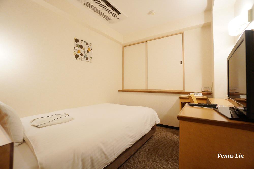 岡車站飯店,博多車站飯店,福岡博多東洋飯店,福岡平價飯店,福岡便宜住宿