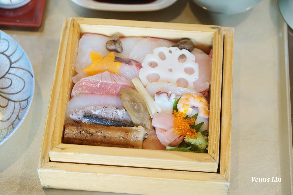 倉敷美食,翻轉壽司,返し寿司