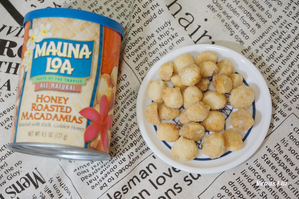 夏威夷必買,歐胡島必買,歐胡島買夏威夷豆,MAUNA LOA夏威夷豆,夏威夷豆哪種口味最好吃,歐胡島哪裡買夏威夷豆最便宜,costco