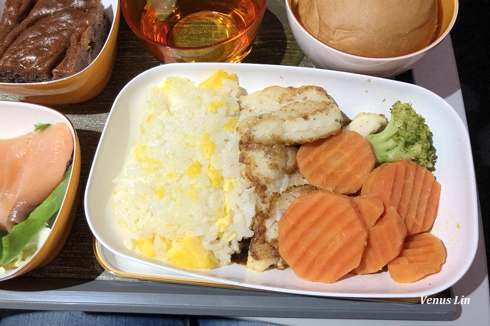 函館機場國際線必買,函館機場國際線免稅店,長榮飛機餐,長榮海鮮餐,長榮兒童餐,長榮印度素食餐