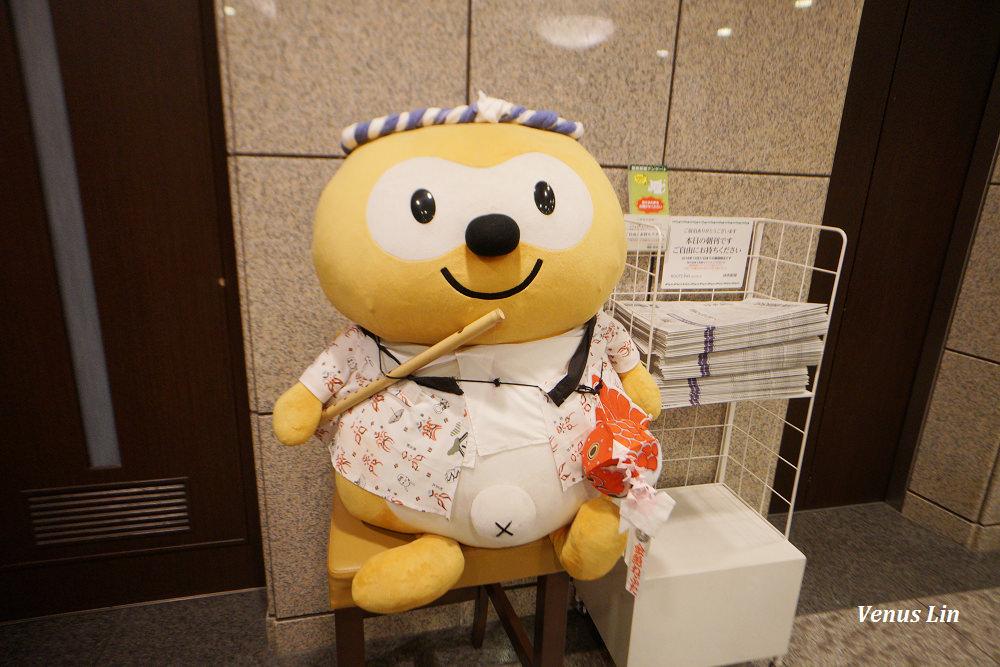 青森弘前車站飯店推薦,Hotel Route Inn弘前站前店,青森車站飯店,弘前車站飯店
