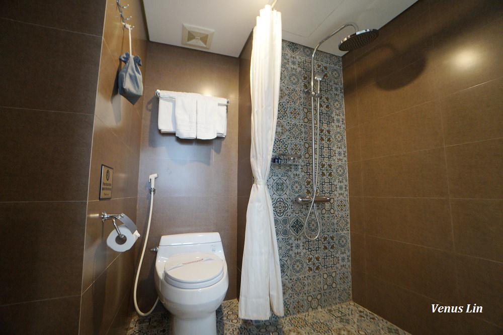 河內平價飯店,36古街飯店,Hanoi Babylon Garden Hotel & Spa,河內巴比倫花園飯店及SPA中心