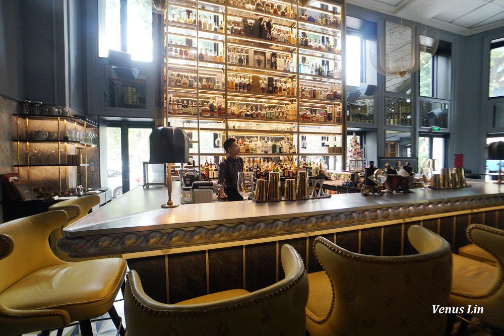 河內索菲特傳奇大都市飯店,河內飯店推薦,河內美食,Angelina