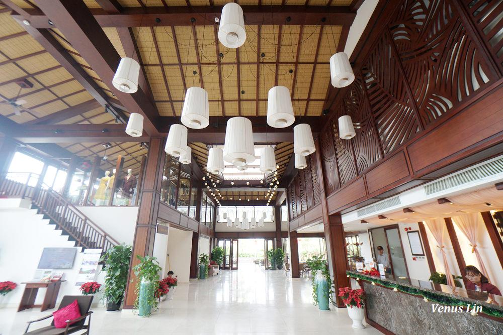 會安飯店推薦,會安海邊飯店,會安古城飯店,會安腳底按摩,會安絲感河濱度假村,Silk Sense Hoi An River Resort