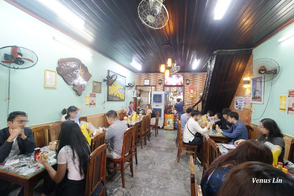 會安美食,會安必吃,Banh Mi Phuong Hoi An,全世界最好吃的越式法國麵包,波登吃過的越式法國麵包,會安最好吃的越式法國麵包