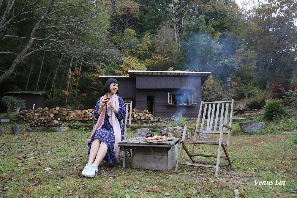 丹波篠山美食,HOVEL Kusayama,ホヴェル クサヤマ