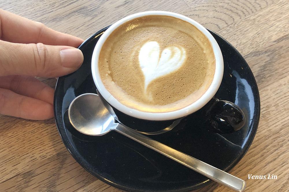 晴空塔咖啡館,晴空塔美食,晴空塔門票免排隊,Be a Good Neighbor Coffee Kiosk